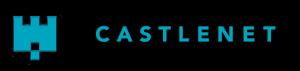 castlenet NZ web design